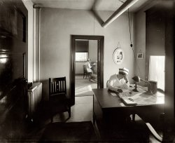 Nurses: 1928