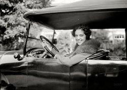 To Splitsville: 1925