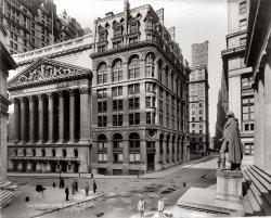 NYSE: 1921