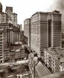 Pre-WTC: 1908