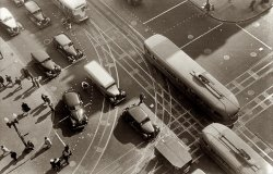On the Grid: 1939