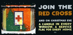 A Candle In Every Window