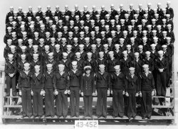 Two Platoons: 1943