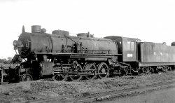 Train Photo 4
