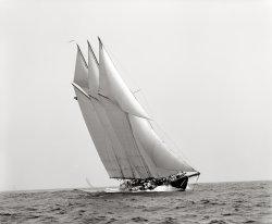 Atlantic: 1904