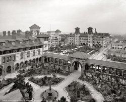Xanadu: 1897