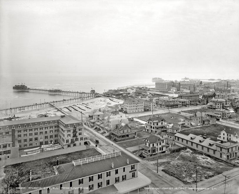 AC: 1900