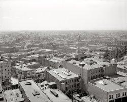 L.A. Again: 1899