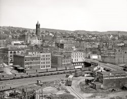 Duluth: 1905
