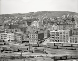 Duluthorama: 1905