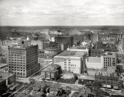 More Minneapolis: 1905