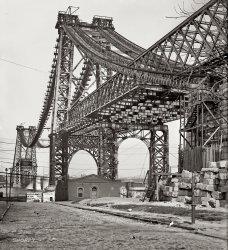 Colossus: 1902
