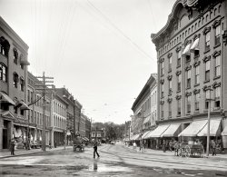 Rutland: 1904