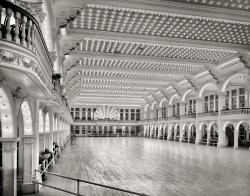 Dreamland: 1905