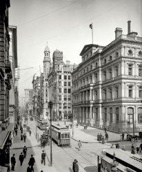 Philadelphia: 1906