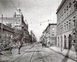 Electri City 1906