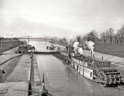 Transit: 1906