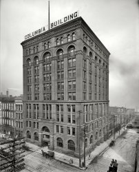Big Box: 1906