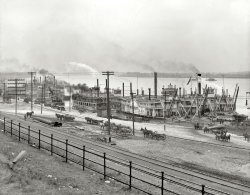 Memphis: 1906