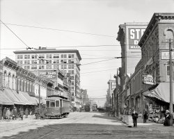 Birmingham: 1906