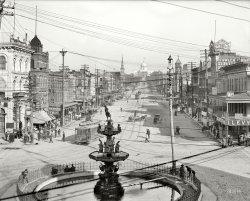 Montgomery: 1906