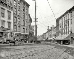 Newburgh: 1906