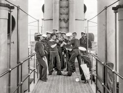 Navy Fighters: 1897