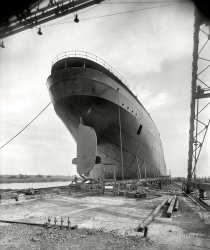 Leviathan: 1905