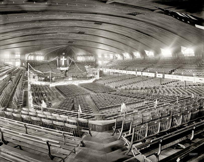 Revival: 1900