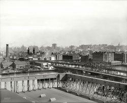 Boston Beckons: 1906