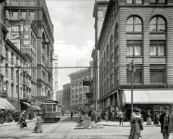 Street View: 1908