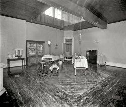 Spa Treatment: 1900