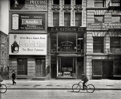 Detphoco: 1903