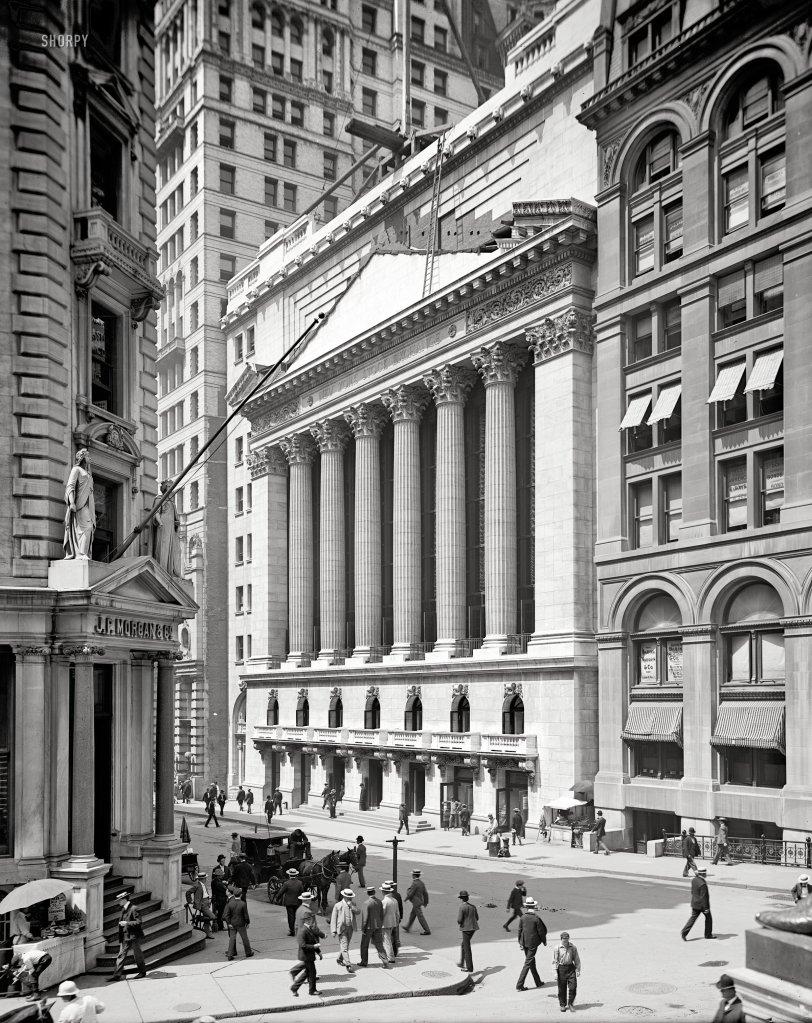 NYSE: 1903