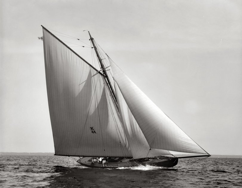 Vencedor: 1897