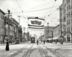 Stop Bryan-Kern: 1908