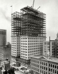 Dime Bank: 1911