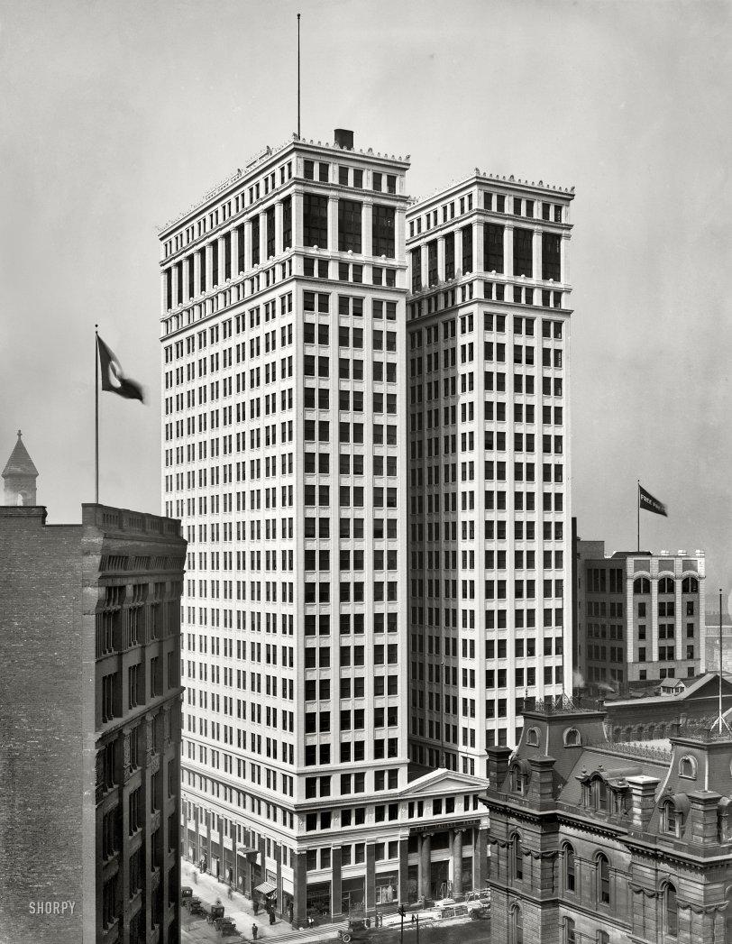 Dime Bank: 1912