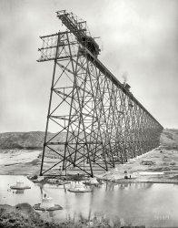 Erector Set: 1908