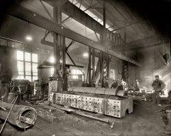 Industrial Light & Magic: 1915