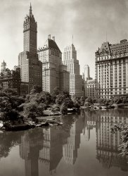 New York: 1933