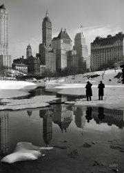 Winter Palace: 1933