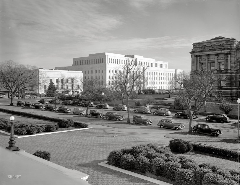 L.O.C.: 1939