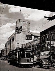 Chicago: 1946