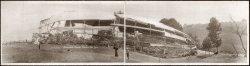 Shenandoah Disaster: 1925