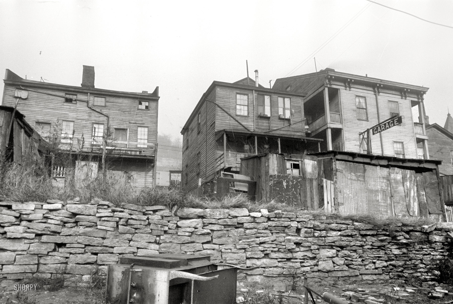 Shorpy historic picture archive gritty cincy 1935 high for House pictures website
