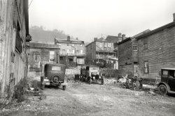 Neighbors: 1935