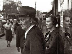 Bystander: 1937
