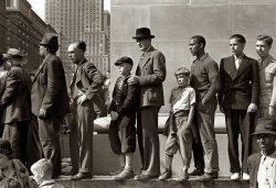 Watchers: 1938