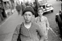 The Omaha Kid: 1938
